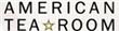 American Tea Room Coupons